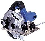 日立工機 電気丸のこ アルミベース 刃径145mm AC100V ブレーキ付 ブロワー機能付 FC5MA