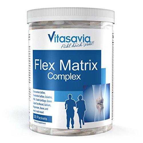 flex-matrix-complex-mobil-und-aktiv-formel-30-packs-je-2-kapseln-und-4-tabletten-gesamt-180-stuck