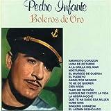 Las Mananitas - Pedro Infante