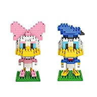 Gooband� Donald Duck / Daisy Duck – P…