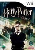 echange, troc Harry Potter und der Orden des Phönix [import allemand]