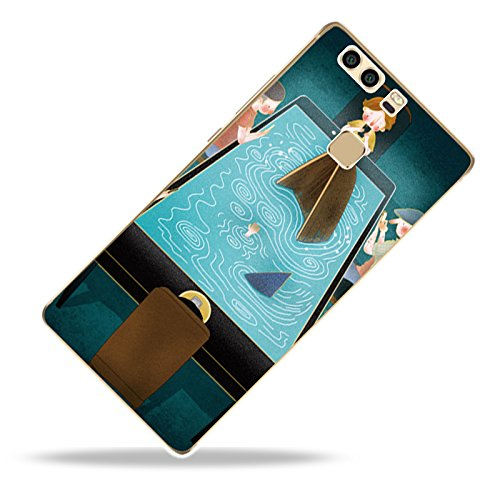 huawei-p9-coque-pacyerr-etui-ultra-mince-housse-silicone-transparent-pour-coque-huawei-p9-de-protect