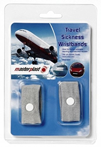 anti-nausea-motion-sickness-travel-wrist-bands-ideal-for-holiday-and-travel