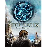 The Fifth Vertex (The Sigilord Chronicles Book 1)