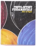 img - for Photo-Offset Fundamentals book / textbook / text book