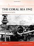 The Coral Sea 1942 (Campaign)