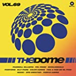 The Dome Vol. 69