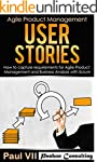 Agile Product Management: User Storie...