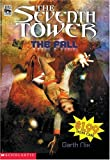 The Fall (Seventh Tower)
