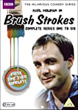 Brush Strokes - The Complete Boxed Set [DVD]