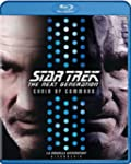 Star Trek: The Next Generation - Chai...