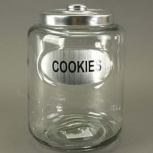 "Bonboniere ""Cookies"" H 29 cm"