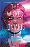 Image of The Wicked + The Divine Volume 1