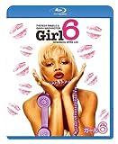 ������6 [Blu-ray]