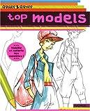 echange, troc Follenn - Top models