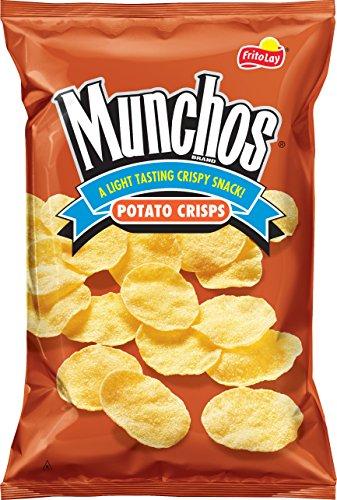 munchos-potato-crisps-regular-45-oz