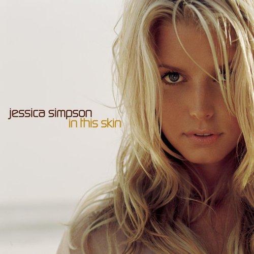 ジェシカ・シンプソン (Jessica Simpson) - In This Skin
