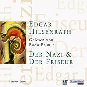 Der Nazi und der Friseur | [Edgar Hilsenrath]