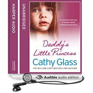 Daddy's Little Princess (Unabridged)