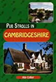 Pub Strolls in Cambridgeshire