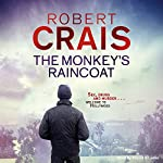The Monkey's Raincoat | Robert Crais