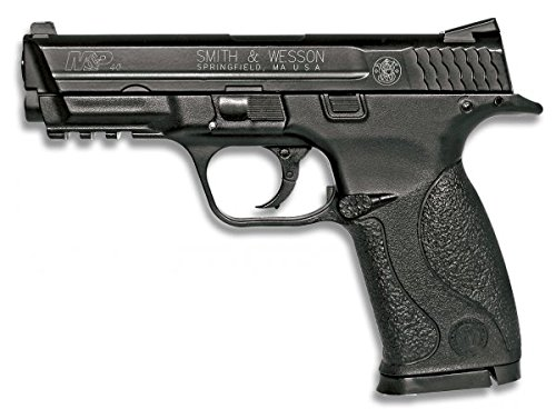 pistola-airsoft-co2-smith-wesson-300-gramos-120-m-s-394-fps-energia-09-julios-38255