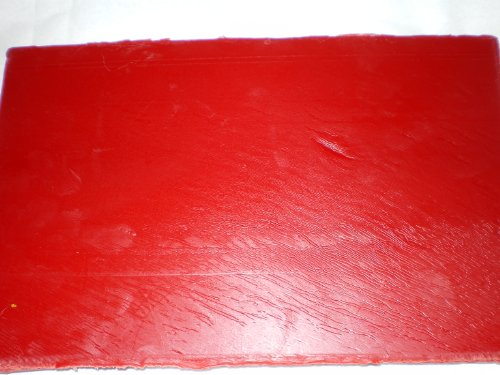 Red Cheese Wax, 1 pound (Cheese Waxing compare prices)