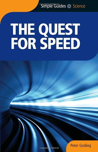Simple Guides The Quest For Speed