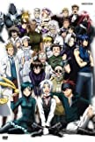 D.Gray-man 2nd stage 13 ���̾��ǡ� [DVD]