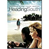 Heading South (Version française) [Import]
