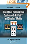 Optical Fiber Communication Systems w...