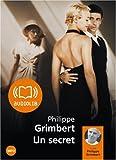 echange, troc Philippe Grimbert - Un secret