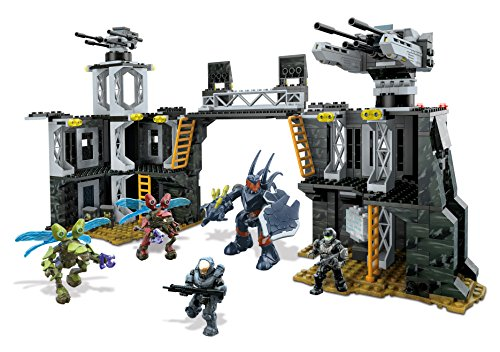 mega-bloks-halo-unsc-firebase