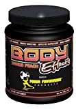 Body Effects - Power Performance Products Body Effects Pre Workout Supplement - the Ultimate Weight Loss, Fat Burning, Energy Boosting, Appetite Suppressing, Mood Enhancing and Muscle-Defining Supplement - Mango Peach