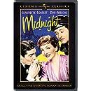 Midnight (Universal Cinema Classics)