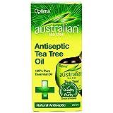 Australian Tea Tree Antiseptic Tea Tree Oil 25ml