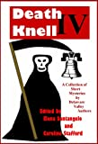img - for DEATH KNELL IV (short story anthology) book / textbook / text book