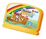 VTech V.Smile Baby Learning Game: Baby Noahs Ark