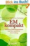 EM kompakt: Effektive Mikroorganismen...