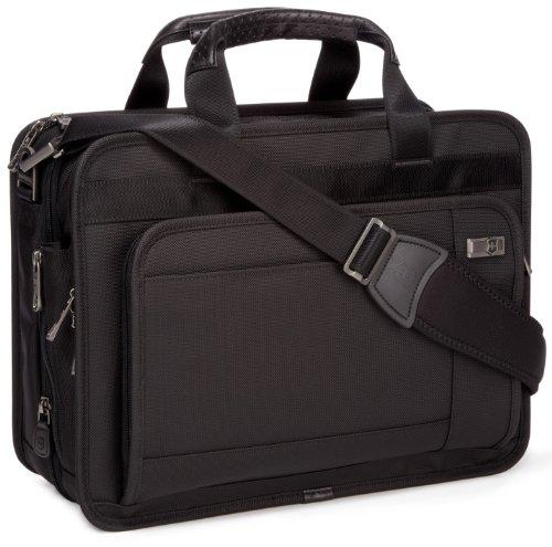 Victorinox Luggage Architecture 3.0 Monticello