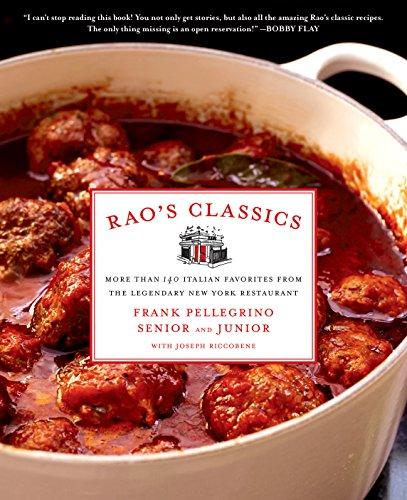 raos-classics-more-than-140-italian-favorites-from-the-legendary-new-york-restaurant