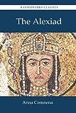 The Alexiad