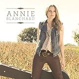 Annie Blanchard