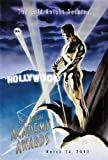the 74th annual academy awards  tv  reproduction approx  size  11 x 17
