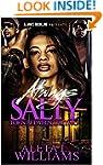 Always Salty: Torn Between The Two (S...