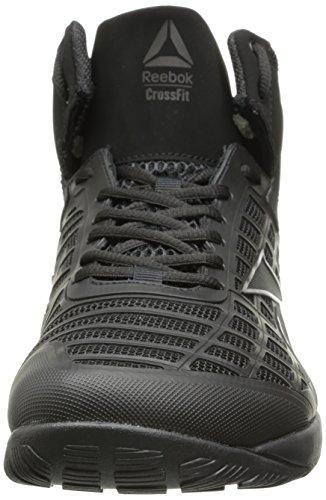 Reebok Men S Crossfit Nano   Tactical Training Shoe