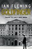 Goldfinger: James Bond 007