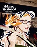 Vivienne Westwood RED LABEL 2009 SPRING&SUMMER COLLECTION (e-MOOK) (e-MOOK)