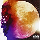 Man On The Moon: End Of Dayby Kid Cudi