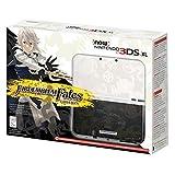 New Nintendo 3DSXL - Fire Emblem Fates Edition - Nintendo 3DS